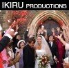 Ikiru Productions