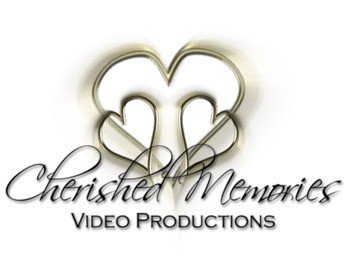 Cherished Memories Video Productions Logo